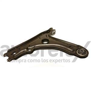 HORQUILLA DE SUSPENSION ISU - 1H0407151