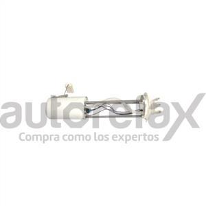 BOMBA DE GASOLINA ELECTRICA LANCER - 6209E