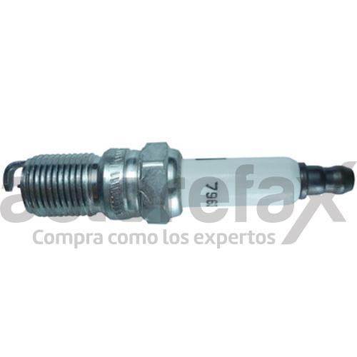 BUJIA DE ENCENDIDO CHAMPION - 7963