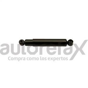 AMORTIGUADOR FLEETLINE GRC - 85003