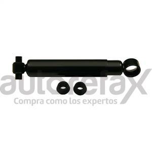 AMORTIGUADOR FLEETLINE GRC - 85070