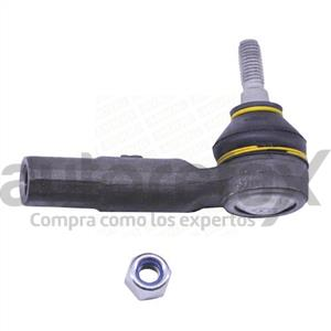 TERMINAL DE DIRECCION MOOG - ES800598