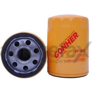 FILTRO DE ACEITE GONHER - GP405M