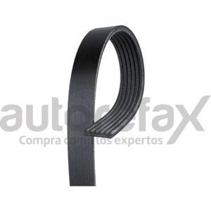 BANDA MICRO-V GATES - K060393