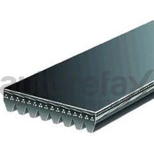 BANDA MICRO-V GATES - K060711