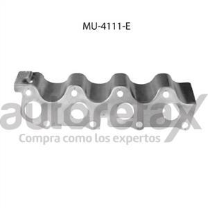 JUNTA DE MULTIPLE DE ESCAPE TF VICTOR - MU4111E