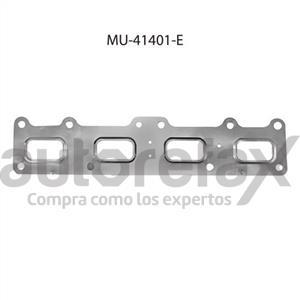 JUNTA DE MULTIPLE DE ESCAPE TF VICTOR - MU41401E