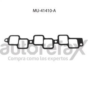 JUNTA DE MULTIPLE DEL PLENUM TF VICTOR - MU41410A