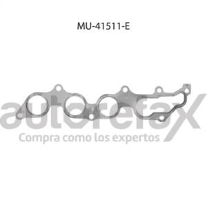 JUNTA DE MULTIPLE DE ESCAPE TF VICTOR - MU41511E