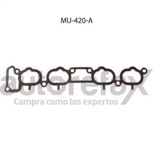 JUNTA DE MULTIPLE DE ADMISION TF VICTOR - MU420A