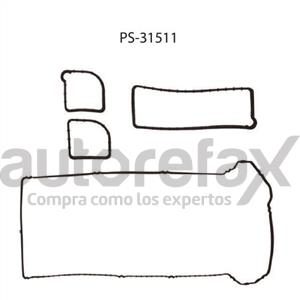 JUNTA DE TAPA DE PUNTERIAS TF VICTOR - PS31511