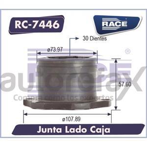 BALERO HOMOCINETICO RACE - RC7446