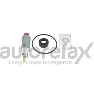 BOMBA DE GASOLINA ELECTRICA UNIFLOW - U52073