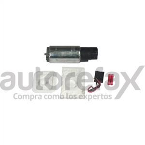 BOMBA DE GASOLINA ELECTRICA UNIFLOW - U52221