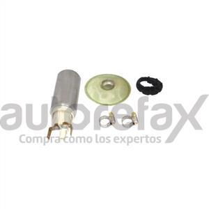 BOMBA DE GASOLINA ELECTRICA UNIFLOW - U52240V