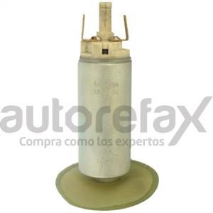 BOMBA DE GASOLINA ELECTRICA UNIFLOW - U52284