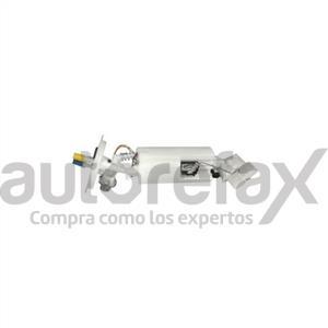 BOMBA DE GASOLINA ELECTRICA UNIFLOW - U54035