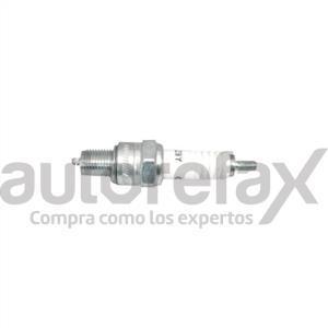 BUJIA DE ENCENDIDO CHAMPION - Z9Y