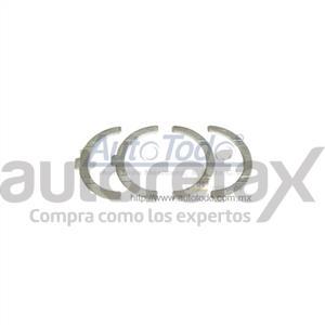 ARANDELA DE EMPUJE FEDERAL MOGUL - 2056BFSTD