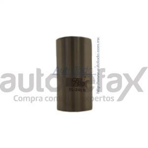 CAMISAS DE MOTOR CAR PRO - 2268209