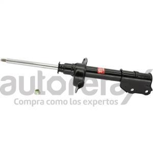 AMORTIGUADOR EXCEL-G KYB - 339141K