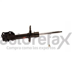 AMORTIGUADOR EXCEL-G KYB - 339336K