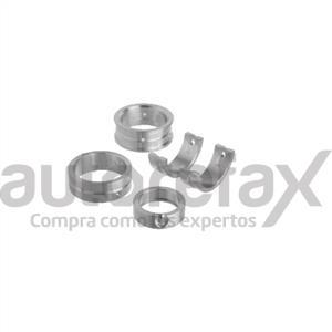 METALES DE CIGUENAL O DE BANCADA MORESA - 5C2095010