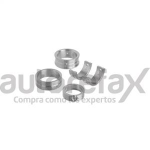 METALES DE CIGUENAL O DE BANCADA MORESA - 5C2266010