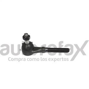 BIELETA O TERMINAL INTERIOR DE DIRECCION TS - ATSES3370
