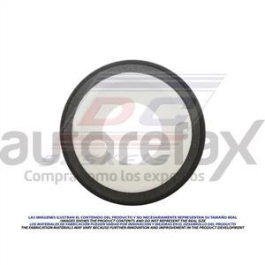 RETEN DE CIGUENAL DC - BS71856PT