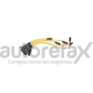 CABLES DE BUJIA KEM - CB161