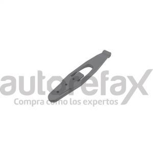GANCHO COMPLETO PARA COFRE DAI - DAI0253A