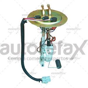 BOMBA DE GASOLINA ELECTRICA ECONOFLOW - EU55219