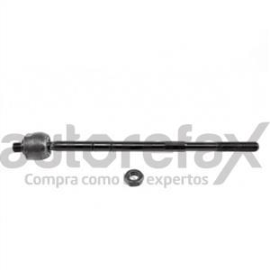 BIELETA O TERMINAL INTERIOR DE DIRECCION GP1 - GP1044014
