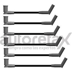 CABLES DE BUJIA GP1 - GP69392F6