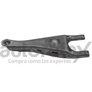 HORQUILLA DE CLUTCH CHROMITE - H725