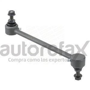 TORNILLO ESTABILIZADOR O CACAHUATE MOOG - K750637