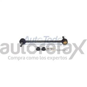 TORNILLO ESTABILIZADOR O CACAHUATE MOOG - K8702
