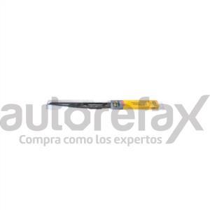 PLUMA LIMPIAPARABRISAS HELLA - 9XW398114019