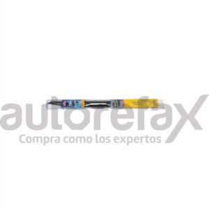 PLUMA LIMPIAPARABRISAS HELLA - 9XW398114020