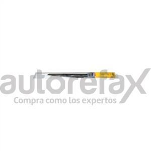 PLUMA LIMPIAPARABRISAS HELLA - 9XW398114021