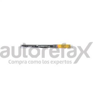 PLUMA LIMPIAPARABRISAS HELLA - 9XW398114024