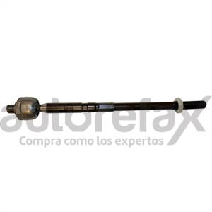 BIELETA O TERMINAL INTERIOR DE DIRECCION GP1 - GP1308016