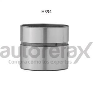 PUNTERIA O BUZO DE MOTOR MORESA - H394