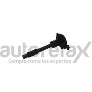 DISTRIBUIDOR DE ENCENDIDO GP1 - 301829