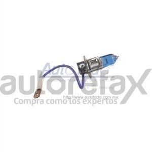FOCO DE XENON HELLA - H3XEDB