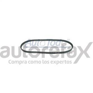 BANDA MICRO-V GATES - K050400