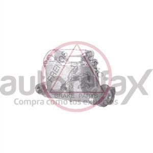 CILINDRO MAESTRO DE FRENOS LUSAC - LC106437