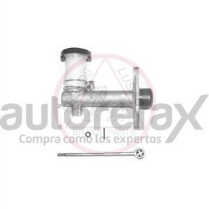 CILINDRO ESCLAVO DE CLUTCH LUSAC - LC350032