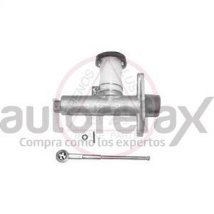 CILINDRO ESCLAVO DE CLUTCH LUSAC - LC350033